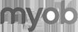 myob-logo