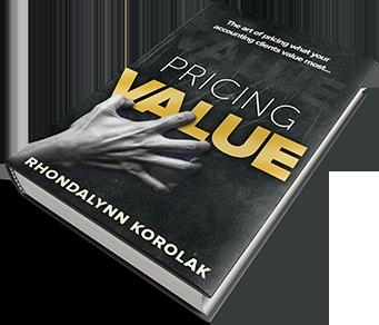 pricing_value_book